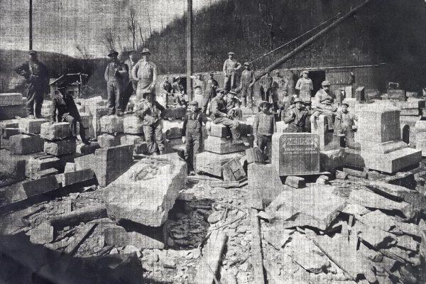 BLT-Quarry2