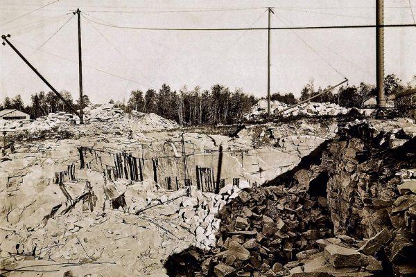BLT-Quarry3