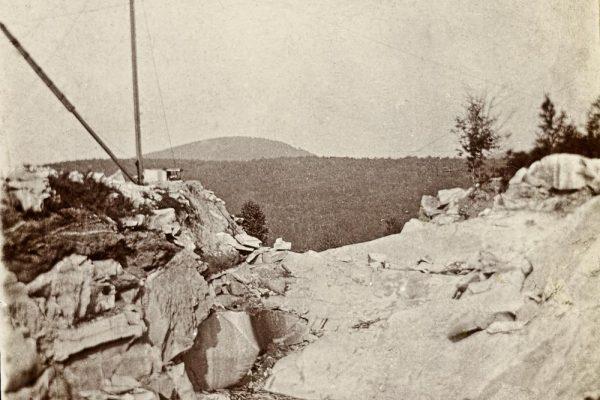 BLT-Quarry6